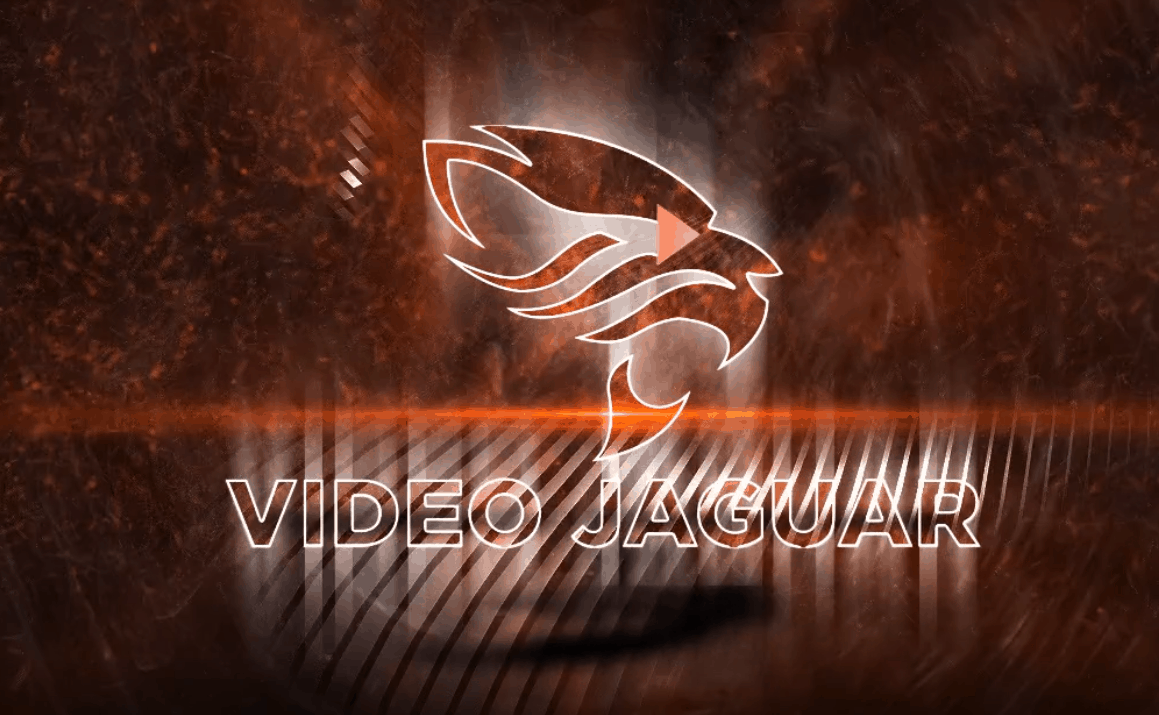 intro and outro for youtube video jaguar. Black Bedroom Furniture Sets. Home Design Ideas